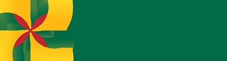 Ansamblis Lietuva